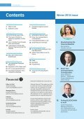 Revolutionizing the Financial Markets - Page 4