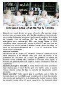 Manual de Noivos de São Paulo - Page 2