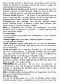 Manual de Noivos de São Paulo - Page 3