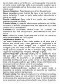Manual de Noivos de São Paulo - Page 4