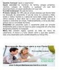 Manual de Noivos de São Paulo - Page 6