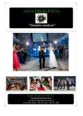 Manual de Noivos de São Paulo - Page 7