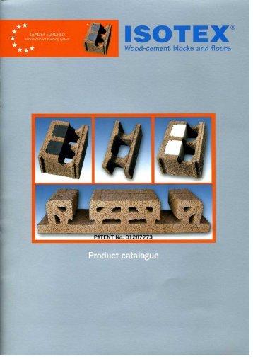 O - C&P Costruzioni