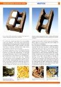 O - C&P Costruzioni - Page 2
