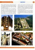 O - C&P Costruzioni - Page 3