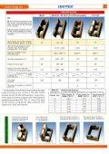 O - C&P Costruzioni - Page 4