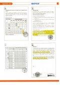 O - C&P Costruzioni - Page 6