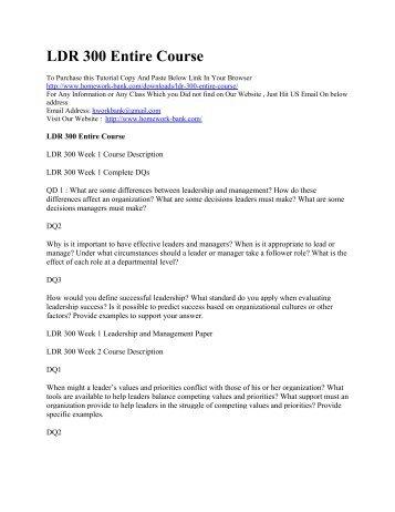 servant leadership ldr 630 Essay on servant leadership servant leadership melanie halpin grand canyon university servant leadership ldr-630 prof carolyn broner july 11, 2012 servant.