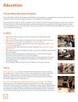 2015 Annual Report - Page 6