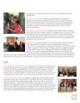 2015 Annual Report - Page 7