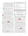 convenient understanding - Page 2