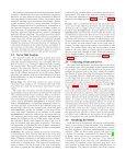 convenient understanding - Page 6