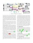 convenient understanding - Page 7