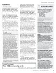 2016 Spring CenterPost - Page 3