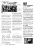 2016 Spring CenterPost - Page 4