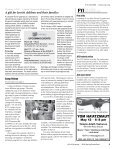 2016 Spring CenterPost - Page 5
