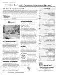2016 Spring CenterPost - Page 6