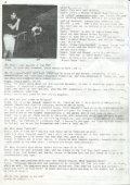 Object Dismembered Fanzine, Issue 1, 1985  - Page 4