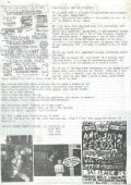 Object Dismembered Fanzine, Issue 1, 1985  - Page 5