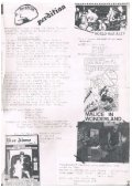 Stone the Flamin Crows Fanzine 1986 - Page 7