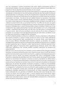 Idee Uniche - Page 3