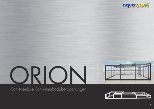 Orion-Prospekt2016