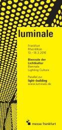 Luminale_2016_Finder-klein
