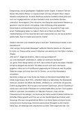 Leseprobe Wellness pdf - Seite 7