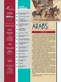 ARABS - Page 2