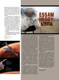 ARABS - Page 5