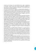 UNIMED-Week-in-Brussels-Programme - Page 3