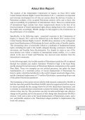 Displacement of Palestinians - Page 5