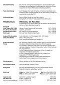 amperney-Berglauf - Seite 2