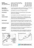 amperney-Berglauf - Seite 3