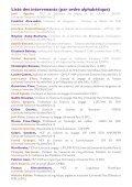 30 et 31 mars 2016 De l'archive aux données massives - Page 7