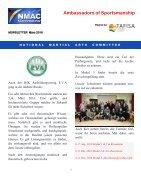 Newsletter März - Seite 2