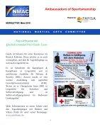 Newsletter März - Seite 3
