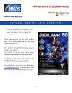 Newsletter März - Seite 4
