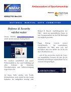 Newsletter März - Seite 6