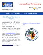 Newsletter März - Seite 7