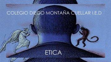 etica 9