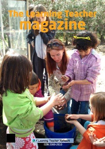 the_learning_teacher_magazine_1-2016