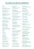 KUNST & HANDWERK - Page 3