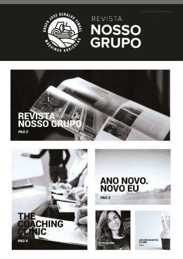 revistanossogrupo