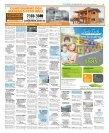 20150313_clasificados - Page 2