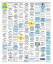 20150313_clasificados - Page 3