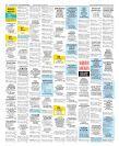 20150313_clasificados - Page 5