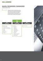 Heimwerkerprofile und Bleche - Seite 3