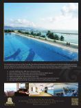 TRAVELLIVE 3-2016 - Page 2