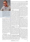 marzec-2016-wybrane - Page 7